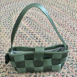 Seatbelt Bag
